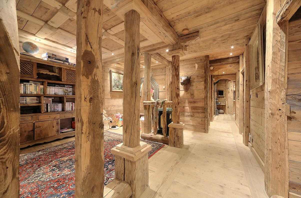 Chalet VICUNA picture 8